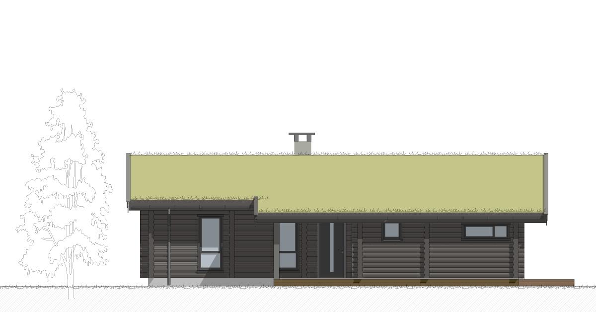 100 fasade 02_1200x628