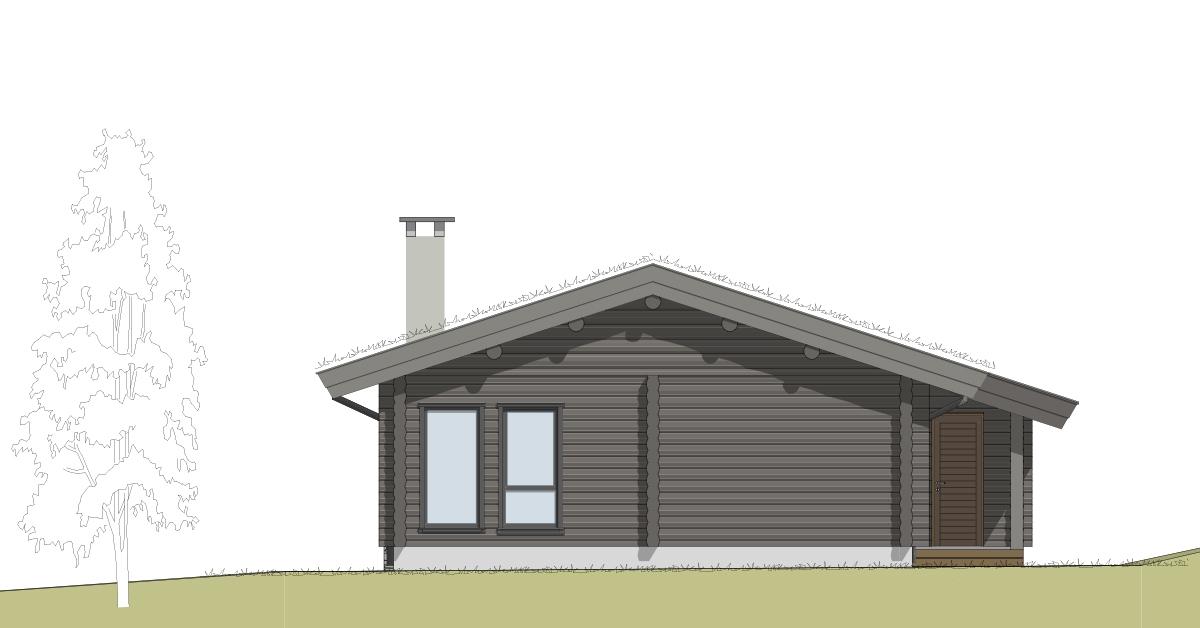 100 fasade 05_1200x628