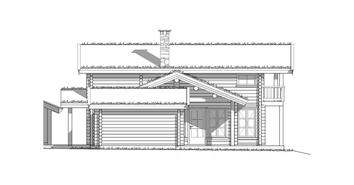 Fasade anneks 1200x628 02