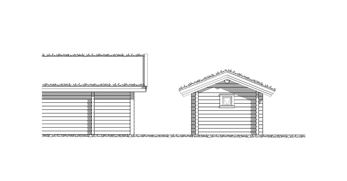 Fasade anneks 1200x628 03