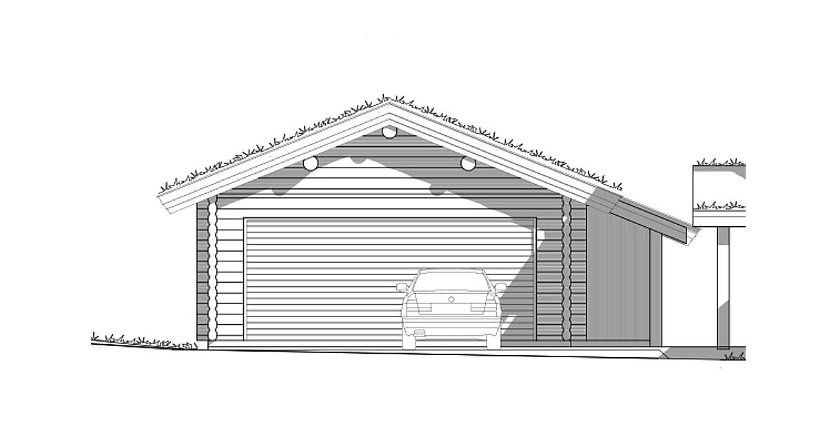 Fasade garasje 1200x628 01