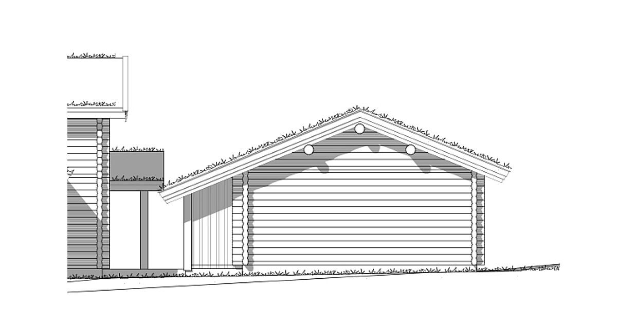 Fasade garasje 1200x628 02
