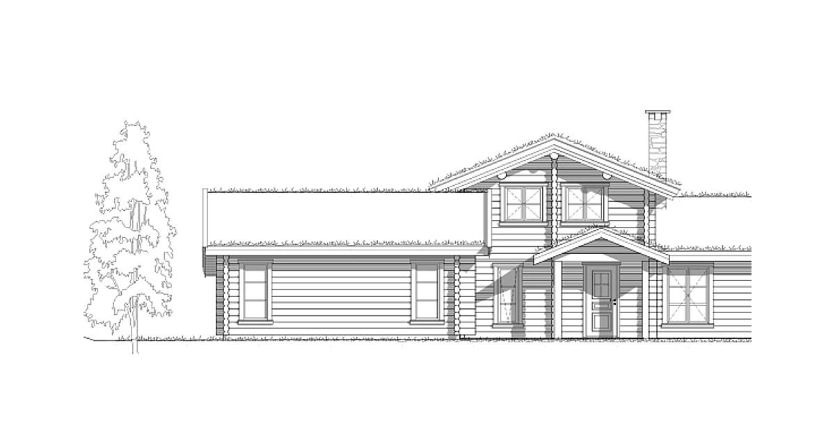 Fasade garasje 1200x628 03